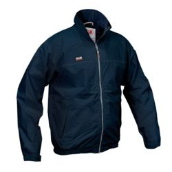 Slam Summer Sailing Jacket Thumbnail