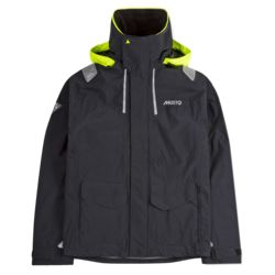 Musto Ladies' BR2 Coastal Jacket Thumbnail