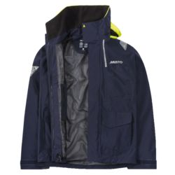Musto Men's MPX Gore-Tex Pro Coastal Jacket Thumbnail