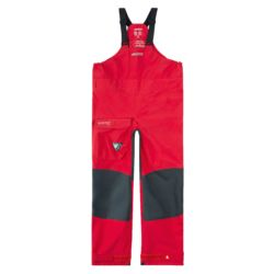 MPX GORE-TEX® PRO Costal Trousers Thumbnail