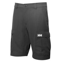 HH QUICK DRY 11 INCH CARGO SHORTS Thumbnail