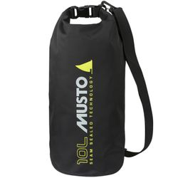 Essential 10L dry tube roll-up bag Thumbnail