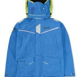 MPX GORE-TEX® Pro Offshore Jacket Thumbnail