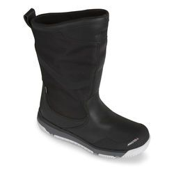 Musto GORE-TEX Race Boot Thumbnail