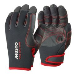 Musto Performance Winter Glove Thumbnail