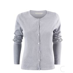 Harvest ladies Sonette Cardigan Thumbnail