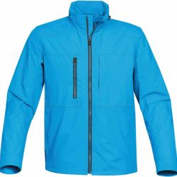 Stormtech Men's Sirocco Performance Jacket Thumbnail