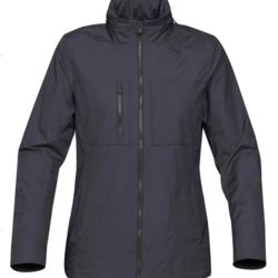 Stormtech Ladies Sirocco Performance Jacket Thumbnail
