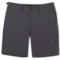 Men's RIB UV Fast Dry Short  Thumbnail