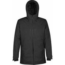 Stormtech Men's Polar Vortex Jacket Thumbnail