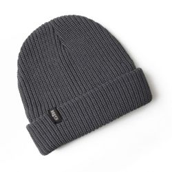 Gill Floating Knit Beanie  Thumbnail