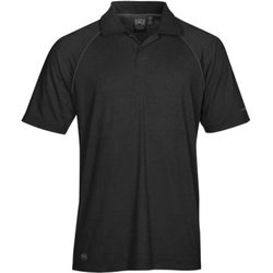 Stormtech Men's Piranha Performance Polo Thumbnail