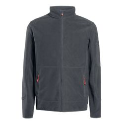 Slam Mens Interlodge Fleece Thumbnail