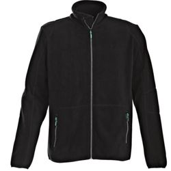 Printer Men Speedway Fleece Thumbnail