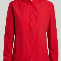 Slam Women's Summer Sailing Jacket  Thumbnail