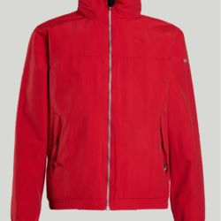 Slam Summer Sailing Jacket 2.1 Thumbnail