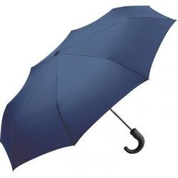 Pocket Umbrella Thumbnail