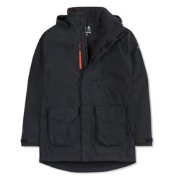 Musto Men's Corsica BR1 Long Jacket Thumbnail