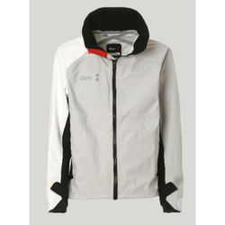 Slam Win-D Coastal Jacket  Thumbnail