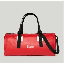 Slam Kalamos Evolution Bag Thumbnail