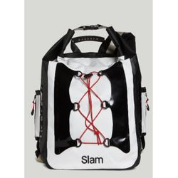 Slam Fetch Evolution backpack Thumbnail