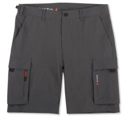Musto Men's Deck UV Fast Dry Short Thumbnail