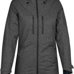 Stormtech Women's Polar Vortex Jacket Thumbnail