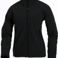 D.A.D. Stirling Lady Softshell Thumbnail