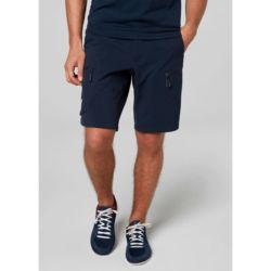 Helly Hansen Men's Crewline Cargo Shorts Thumbnail
