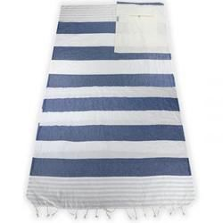 Cotton Beach Fouta/Towel Thumbnail