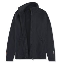 Musto Ladies' Crew Fleece Jacket Thumbnail