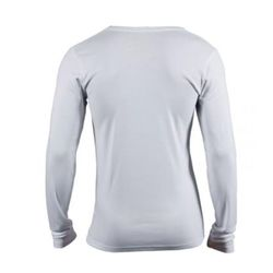 Elastic-T long sleeve Thumbnail