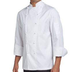 Le Grand Chef Jacket by Le Chef Professional Thumbnail