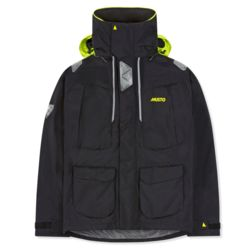 Musto BR2 Men's Offshore Jacket Thumbnail