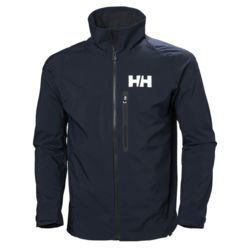 HELLY HANSEN HP RACING JACKET Thumbnail