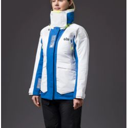 Gill OS2 Ladies' Offshore Jacket Thumbnail