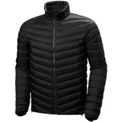 Helly Hansen Men's Verglas Down Insulator Thumbnail
