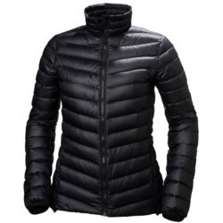 Helly Hansen Ladies' Verglas Down Insulator Thumbnail