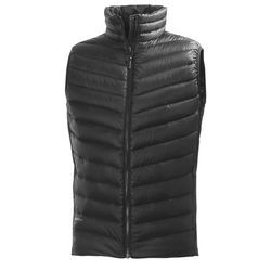 Helly Hansen Men's Verglas Down Insulator Vest Thumbnail