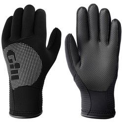 Gill Neoprene Winter Gloves Thumbnail