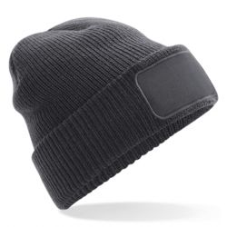 Thinsulate Printers Beanie Thumbnail