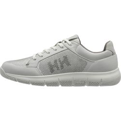 Helly Hansen Ladies' Skagen Pier Leather Shoe          Thumbnail