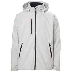 Musto Mens Corsica 2.0 Fleece Jacket Thumbnail