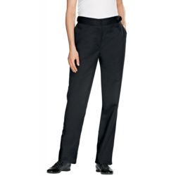 Bragard Ladies Apui Chef Trousers Thumbnail