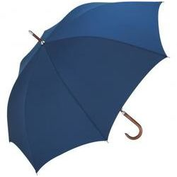 Golf Umbrella with wooden handle Thumbnail