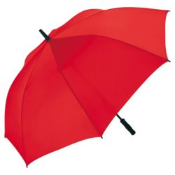 Fibermatic Vented Golf Umbrella - XL Thumbnail